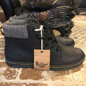 Dr. Martens NWT Size 8